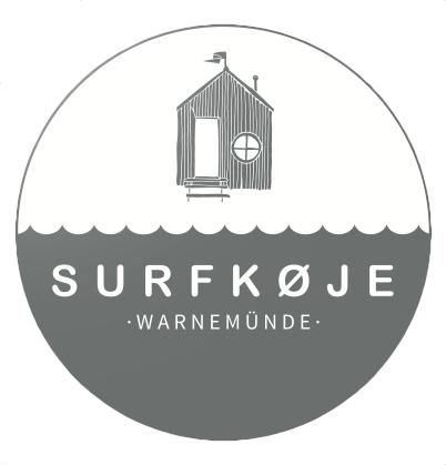 Surfkoje